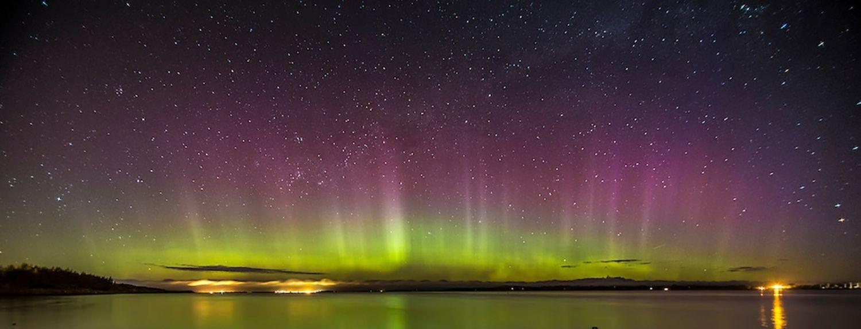 Aurora Invercargill