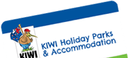Kiwi Holiday Parks Membership