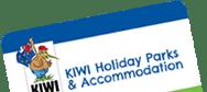 Kiwi Holiday Parks Membership